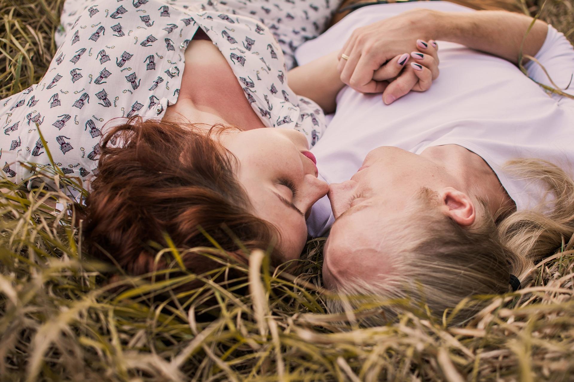 Read more about the article Vissza akarom kapni az exet!- mit is akarsz valójában visszakapni?